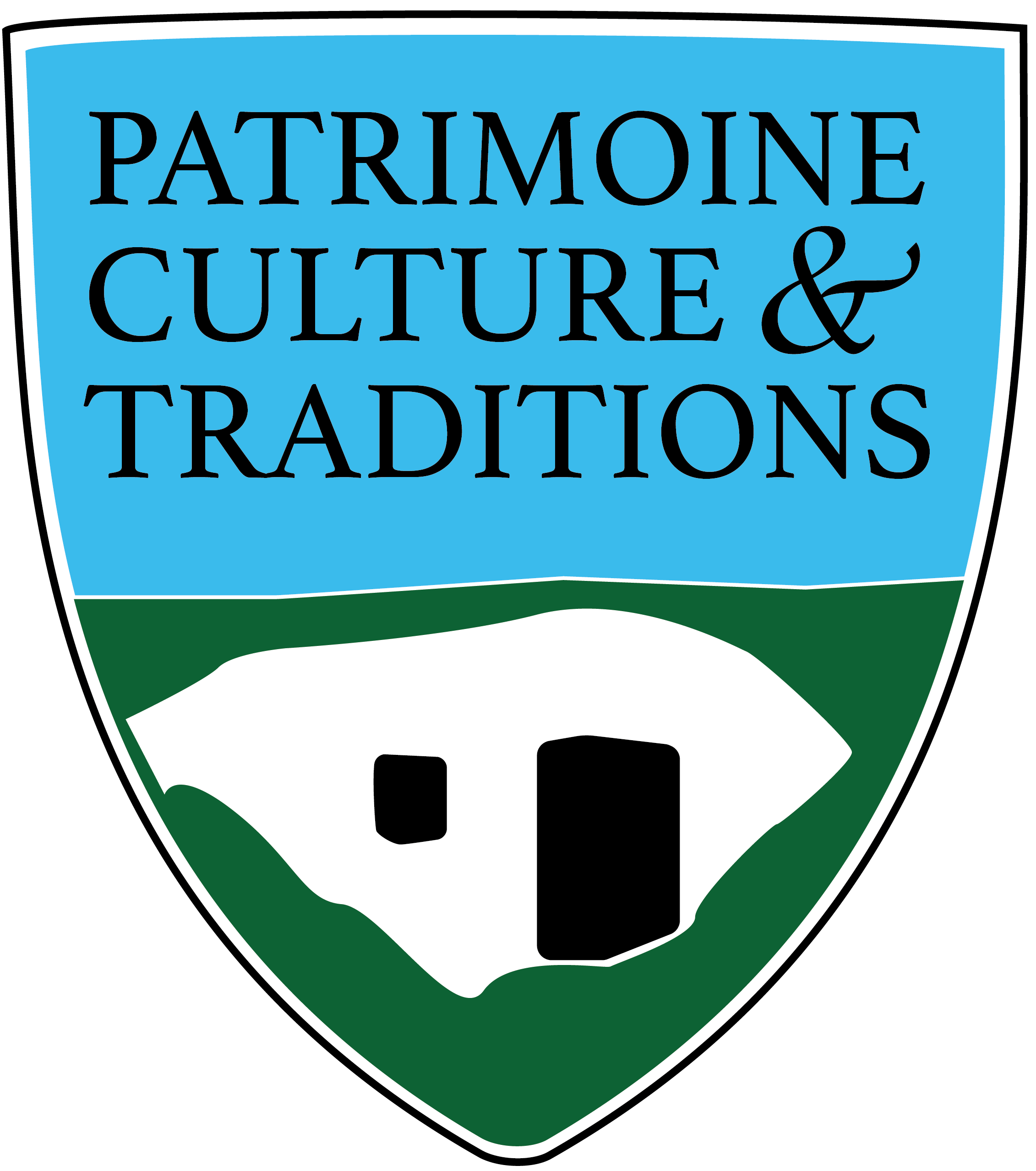Patrimoine Culture et Traditions
